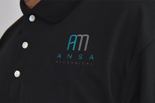 Equipo Ansa